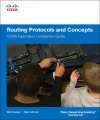 Routing Protocols and Concepts, CCNA Exploration Companion Guide by Rick Graziani & Allan Johnson