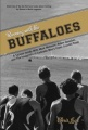 Running with the Buffaloes: A Season Inside with Mark Wetmore, Adam Goucher, and the University of Colorado Men's Cross-Country by Chris Lear