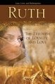 Ruth by Rose Publishing