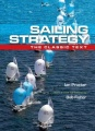Sailing Strategy: Wind and Current by Ian Proctor