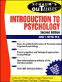 Schaum's Outline of Introduction to Psychology by Arno F. Wittig