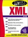 Schaum's Outline of XML by Ed Tittel
