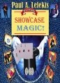 Showcase Magic