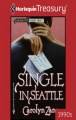 Single In Seattle by Carolyn Zane