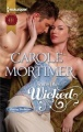 Some Like It Wicked by Carole Mortimer