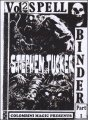Spell-Binder Part 1: 10 effects from volume 2