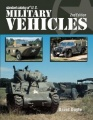 Standard Catalog of U.S. Military Vehicles - 2nd Edition by David Doyle