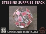 Stebbins Surprise Stack