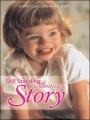 Still Standing A Survivor's Story by Hope Concordia BSW MA