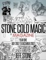 Stone Cold Magic Magazine Volume 1