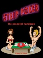 Strip Poker - The Essential Handbook by Randy O'Toole