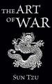 Sun Tzu: The Art of War (Restored Translation) by Sun Tzu