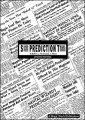 Super Prediction Tricks by Robert A. Nelson & E. J. Moore