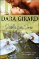 Table for Two by Dara Girard