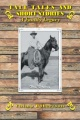 TALL TALES AND SHORT STORIES: A Family Legacy by Chimp Robertson