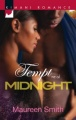 Tempt Me at Midnight by Maureen Smith