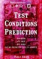 Test Conditions Prediction