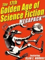 The 17th Golden Age of Science Fiction MEGAPACK ?: Alan E. Nourse