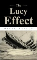 The Lucy Effect by Derek Mellor