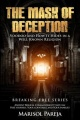The Mask of Deception: Voodoo and How it Hides in a Well Known Religion