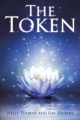 The Token by Nelly Tolbert & Ray Tolbert