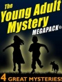 The Young Adult Mystery MEGAPACK