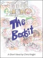 The Bedsit by Chris Knight