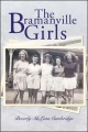The Bramanville Girls by Beverly McLean Cambridge