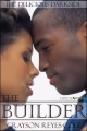 The Builder by Aubrey Leatherwood