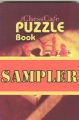 The ChessCafe Puzzle Sampler by Karsten M�ller