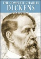 The Complete Charles Dickens Collection by Charles Dickens
