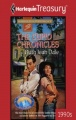 The Cupid Chronicles by Ruth Jean Dale