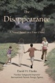 The Disappearance by David H. Hanks