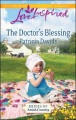 The Doctor's Blessing by Patricia Davids