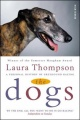 The Dogs: A Personal History of Greyhound Racing by Laura Thompson