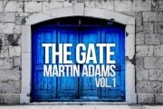 The Gate Vol. 1