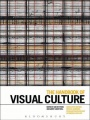The Handbook of Visual Culture by Ian Heywood