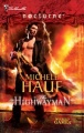 The Highwayman by Michele Hauf