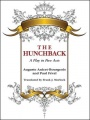 The Hunchback by Auguste Anicet-Bourgeois & Paul Feval