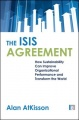 The ISIS Agreement by Alan AtKisson
