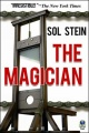 The Magician by Sol Stein