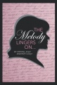 The Melody Lingers On by Crystal & Ruth Jolly