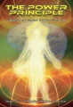 The Power Principle: Mind-Body-Spirit Approach to Ultimate Weight Loss by Dr. Sergey Sorin
