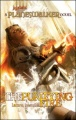 The Purifying Fire: A Planeswalker Novel (A Planeswalker Novel) by Laura Resnick