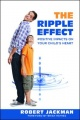 The Ripple Effect by Robert Jackman