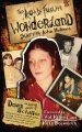 The Road Through Wonderland: Surviving John Holmes by Dawn Schiller