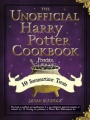 The Unofficial Harry Potter Cookbook Presents: 10 Summertime Treats by Dinah Bucholz