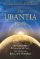 The Urantia Book: Revealing the Mysteries of God, the Universe, Jesus, and Ourselves by Urantia Foundation Staff