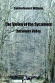 The Valley of the Sycamore: Sycamore Valley by Cynthia Bennett Williams