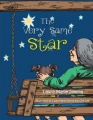 The Very Same Star by Laura Marie Somma